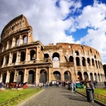 Italy: Experience the Enthralling Charm of the Land