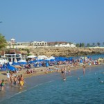 Paphos: A Blooming Travel Destination for Your Next Vacation