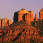 Sedona Tours – Enjoy The Journey