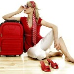 Importance of Travel Bags while Traveling