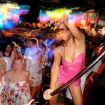 Bangkok: Awesome for Hen Parties, Weddings, and Honeymoons