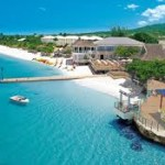 Tips To Best Enjoy Your Caribbean Vacations
