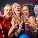 Hen Weekends Edinburgh: Put Worries At Bay And Enjoy Fullest