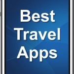 Ten Travel Apps for iPhone to Make Your Tour Easy and Comfortable