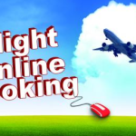 Booking Flights Online: Now Became Easy