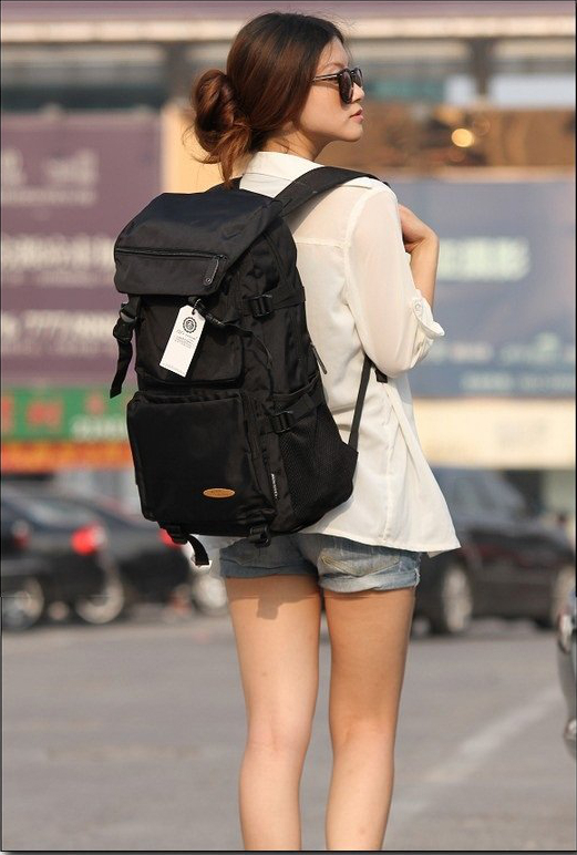 TravelBackpackBags.com | Choosing best backpack bags for travel