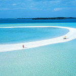 Best Bahamas Tourist Attractions You Will Love Visiting