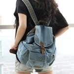 Selecting the Best Backpacks for Travel and Leisure