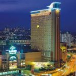 Cititel Mid Valley Hotel: Known for Quality Services Offered
