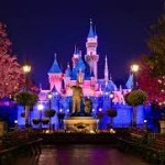 Planning Best Family Vacation To Disneyland This Season