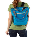 Tote Bags Or Backpack Bags: Which One Would You Prefer For Travel?