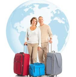 why to consider travel insurance for senior citizens. Black Bedroom Furniture Sets. Home Design Ideas