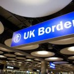 How to Avail Hassle Free Visa with UK Border Agency?