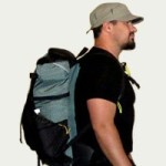 Backpacking Tips and Checklist for Traveling Ultra Light