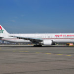 Royal Air Morocco Popular for World Class Facilities