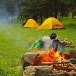 Why Go Camping and Tips for Buying Camping Essentials Online?