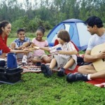 Essential Cooking Equipment to Have Healthy Food During Your Camping Trips