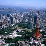 10 Best Cities I Dream Visiting Before I Die
