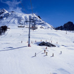 The Many Thrilling Ways to Enjoy Peisey Vallandry