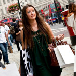 The Best Destination and Street Markets for Shopping In London
