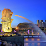 Top 5 Travel Destinations You Should Not Miss Out When In Singapore