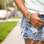 Tips to Care for Your Jewelry Items While Traveling