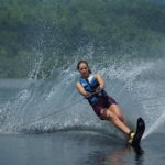 Watersports You Should Try On Your Vacation