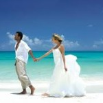 Making A Key West Beach Wedding Most Romantic