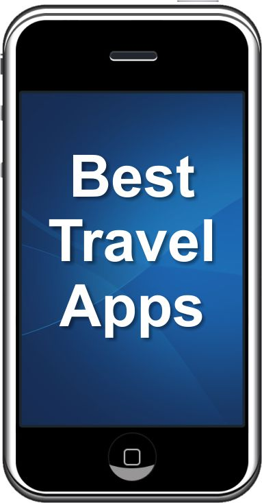 travel apps for iphone ten travel apps for iphone to make your tour easy and 16301