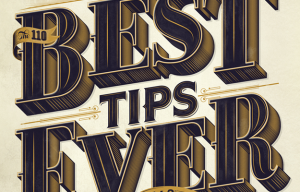 Best-Tips-Typography