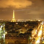 Planning European Vacation Package for Your Next Holiday