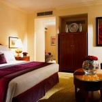 Cool Hotels London at Cheap and Affordable Prices