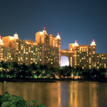 Hotels in the Bahamas to Check Out