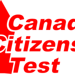 Canadian citizenship questions and answers