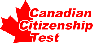 canadian-citizenship-test
