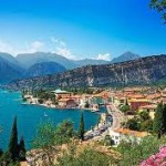 Lake Garda and Attractions that Will Excite You