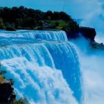 Experience the Magic of Niagara Falls