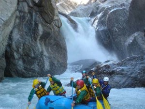 whitewater-rafting-whataroa-nzs-grand-canyon