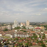 Jonker Boutique Hotel Malacca: You Will Love Your Stay Here