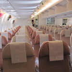 Advantages of Booking with Singapore Airlines