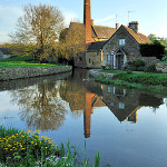 Getting Cotswold Tourist Information Easily