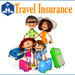 Why insure your valuable gadgets while traveling