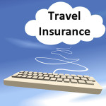 What is the use of different type of travel insurance?