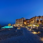 Enjoy The Beauty of Luxurious Beresheet Hotels in Israel