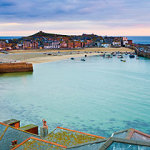 Spend Wonderful Holidays in Cornwall UK
