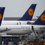 Travel Smart with Lufthansa Airlines