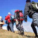 10 Backpacking Essentials for an Exciting Journey