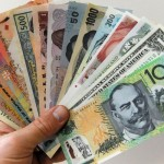 Importance of Foreign Money Exchange while Traveling