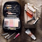 Travel Accessories To Carry In Backpack For Women