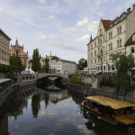 Best Hotels In Slovenia